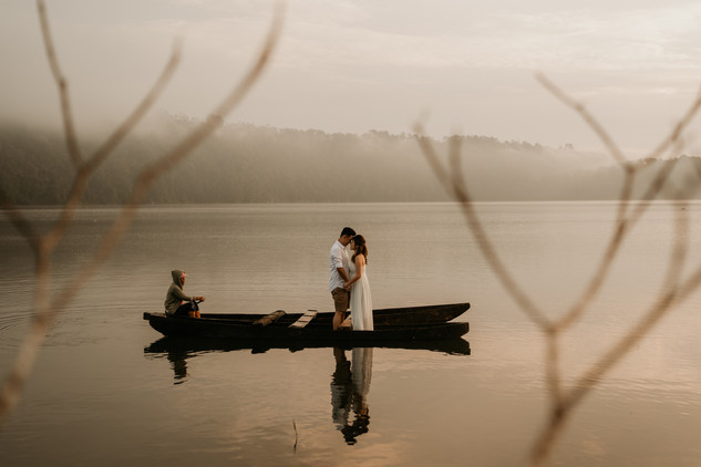 Tamblingan lake-10.jpg
