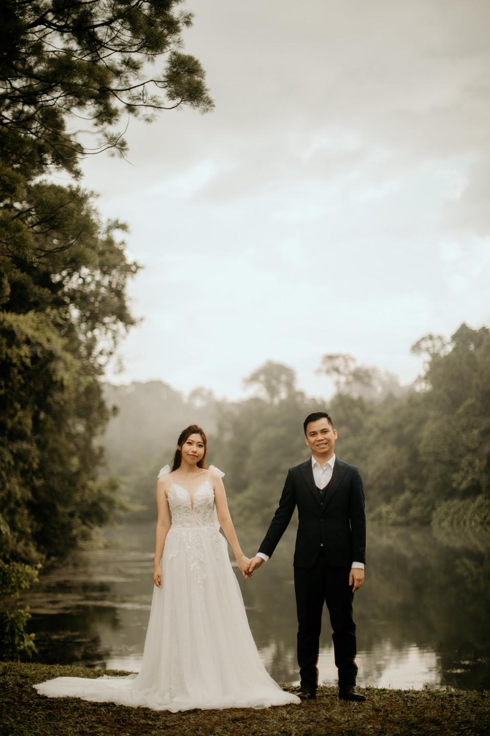 Mingku and Eileen-5.jpg