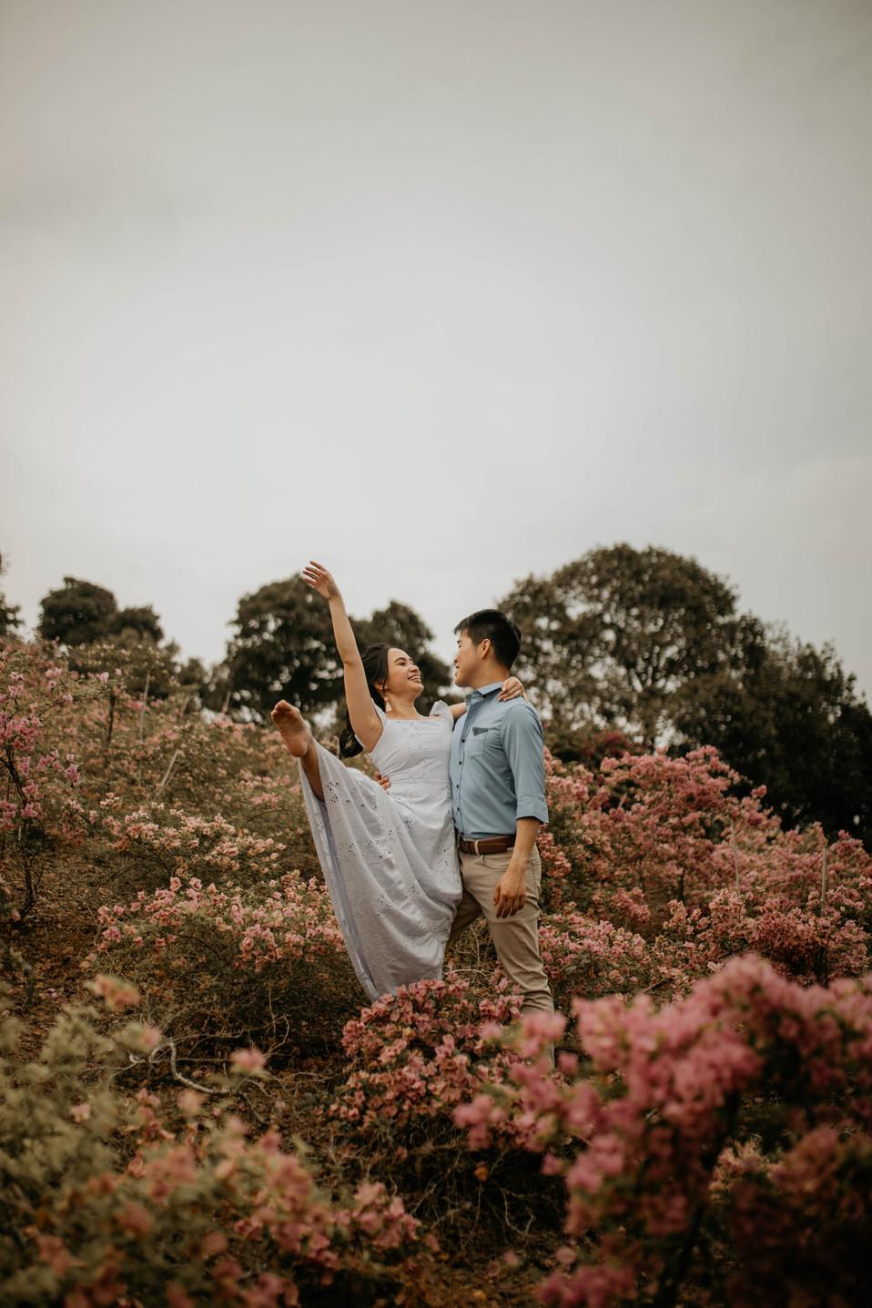 Yuxuan and Lynn-30.jpg