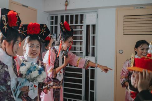 Jiahui and Jolene-42.jpg