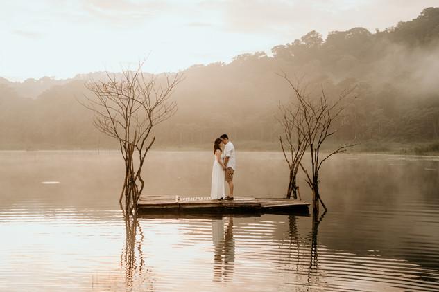 Tamblingan lake-3.jpg