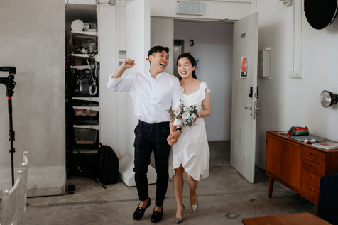 Jun Wai and Joelynn-197.jpg