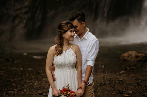 Munduk waterfall-16.jpg