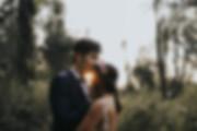 Junwen and Jessica-26.jpg