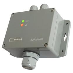 466-ammonia-detector-1
