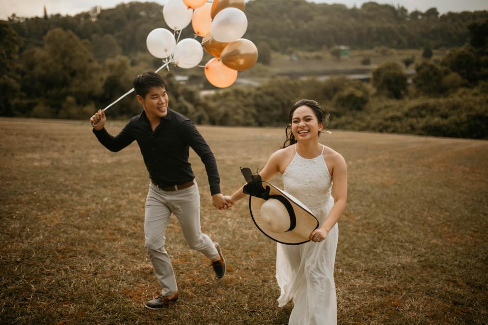 Yuxuan and Lynn-43.jpg