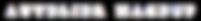 Screen Shot 2019-03-18 at 11.15.12 PM.pn