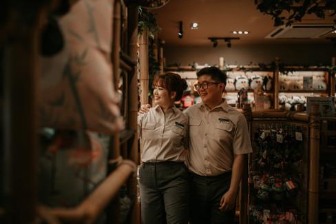 Kokkeong and Xinyi-13.jpg