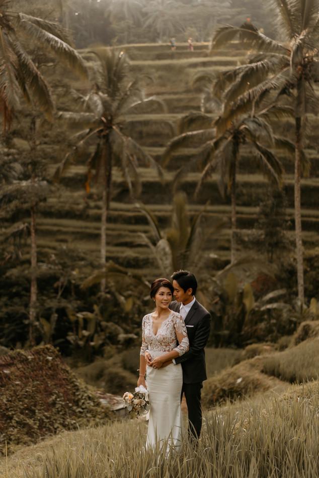Tegalalang Ricefield-32.jpg