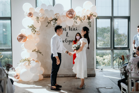 Jun Wai and Joelynn-73.jpg
