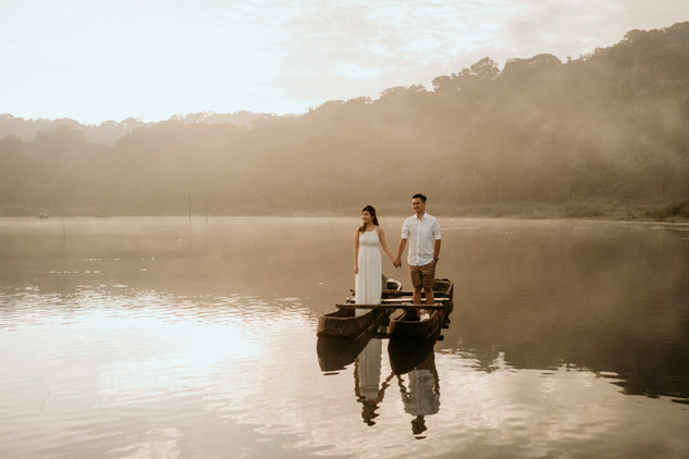 Tamblingan lake-12.jpg