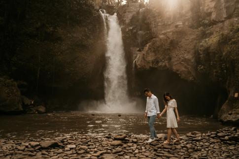 Blangsinga Waterfall-10.jpg