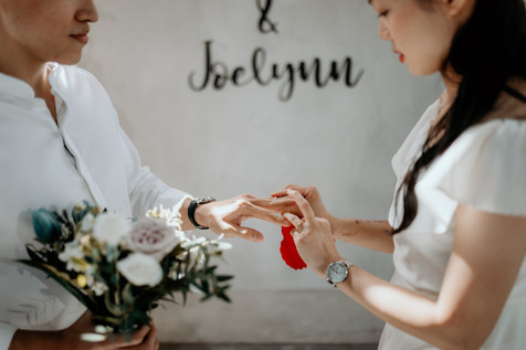 Jun Wai and Joelynn-113.jpg