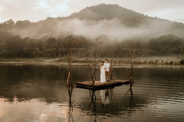 Tamblingan lake-4.jpg