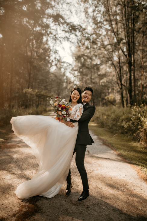 Ming and Steph-104.jpg