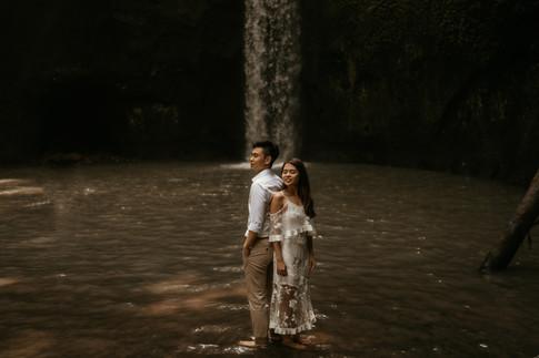 Tibumana Waterfall-11.jpg