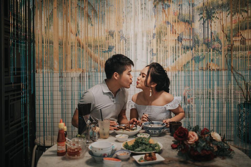 Yuxuan and Lynn-23.jpg