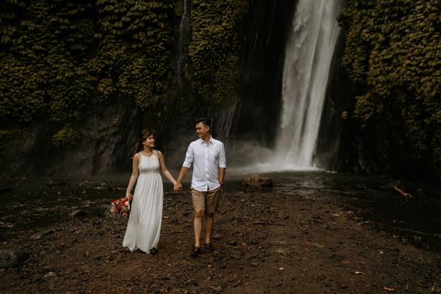 Munduk waterfall-5.jpg