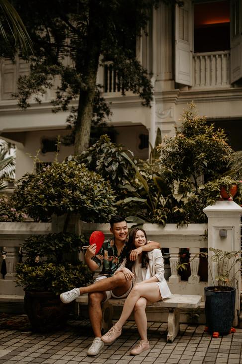 Ellery and Valerie-107.jpg