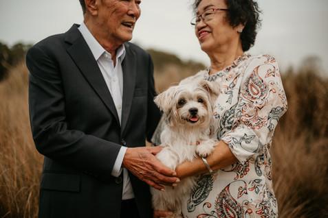 Debie Grandparents-20.jpg