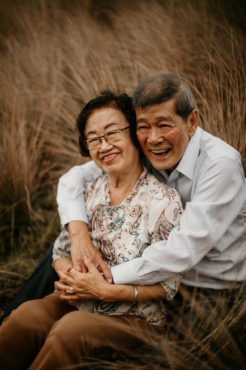 Debie Grandparents-84.JPG
