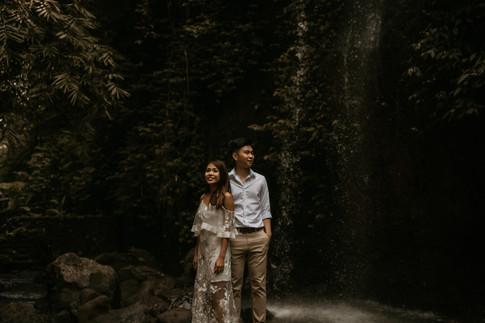 Tibumana Waterfall-18.jpg
