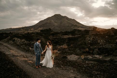 Kintamani Black lava-7.jpg