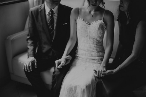 Marc and Michelle-45.jpg