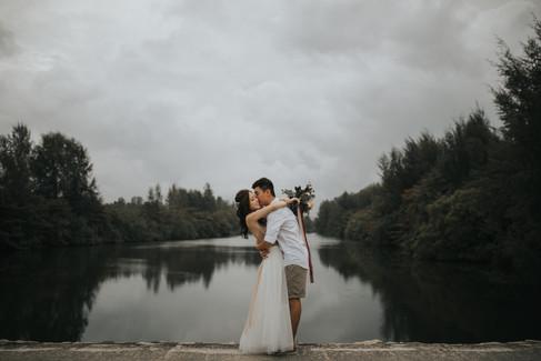 Menghuang and Jiaying - Xavier-38.jpg