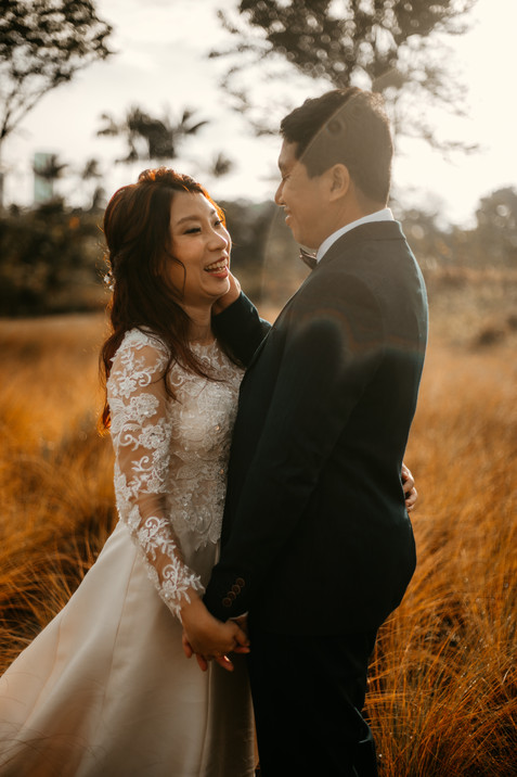 Hafiz and Adeline - Xavier-45.jpg