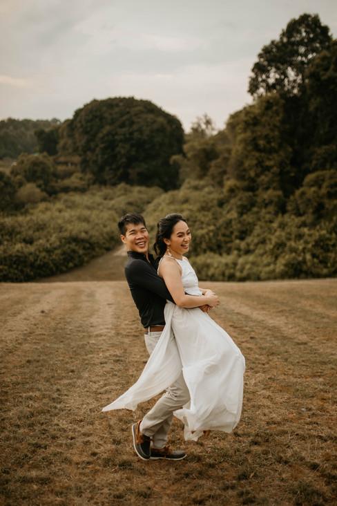 Yuxuan and Lynn-46.jpg