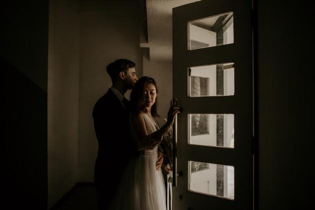 James and Vanessa-30.jpg