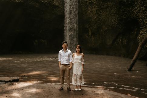 Tibumana Waterfall-4.jpg