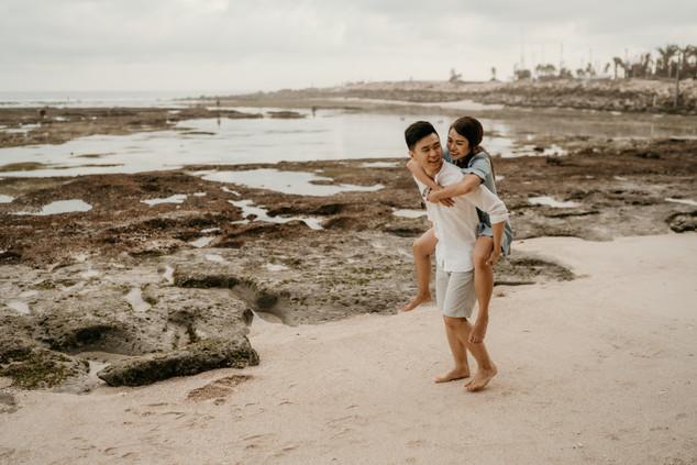 Melasti beach-8.jpg