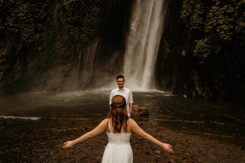 Munduk waterfall-32.jpg