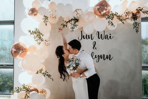 Jun Wai and Joelynn-204.jpg