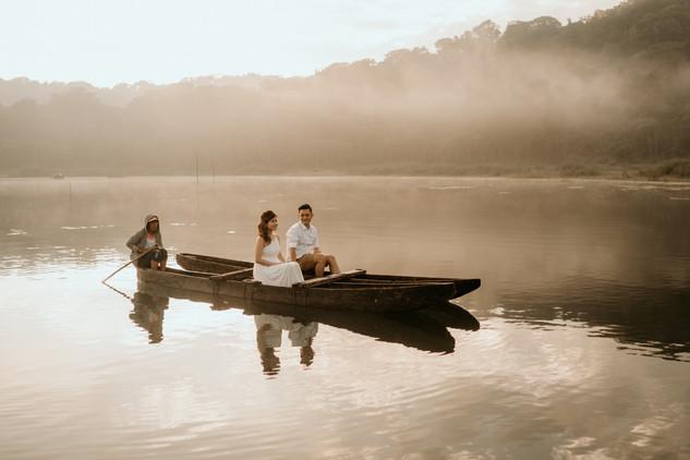 Tamblingan lake-13.jpg
