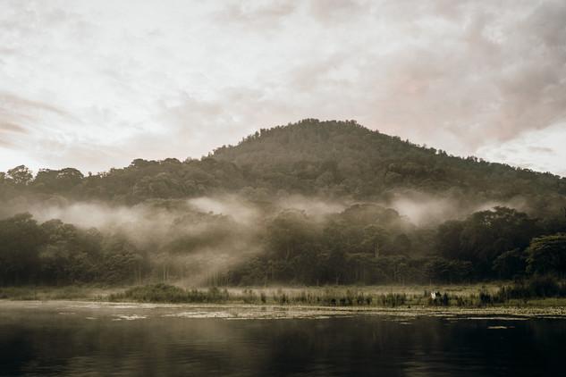 Tamblingan lake-1.jpg