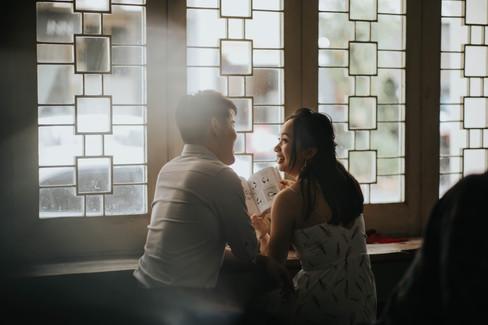 Yuxuan and Lynn-13.jpg