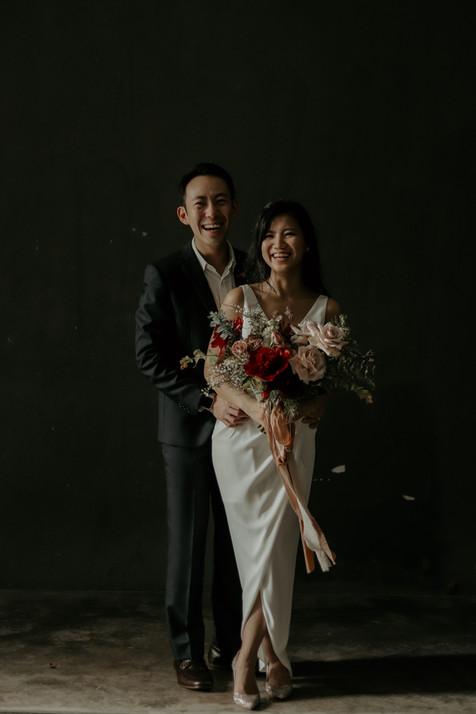Zhenlong and Jueling - Xavier-23.jpg