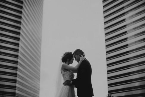 Joseph and Fiona-201.jpg