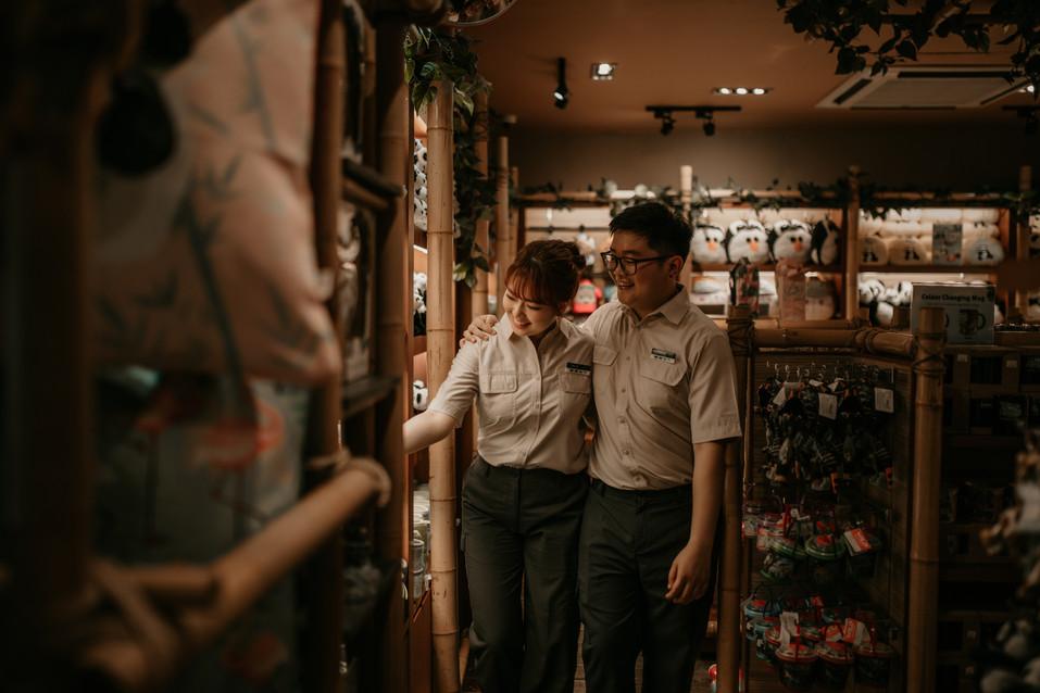 Kokkeong and Xinyi-14.jpg