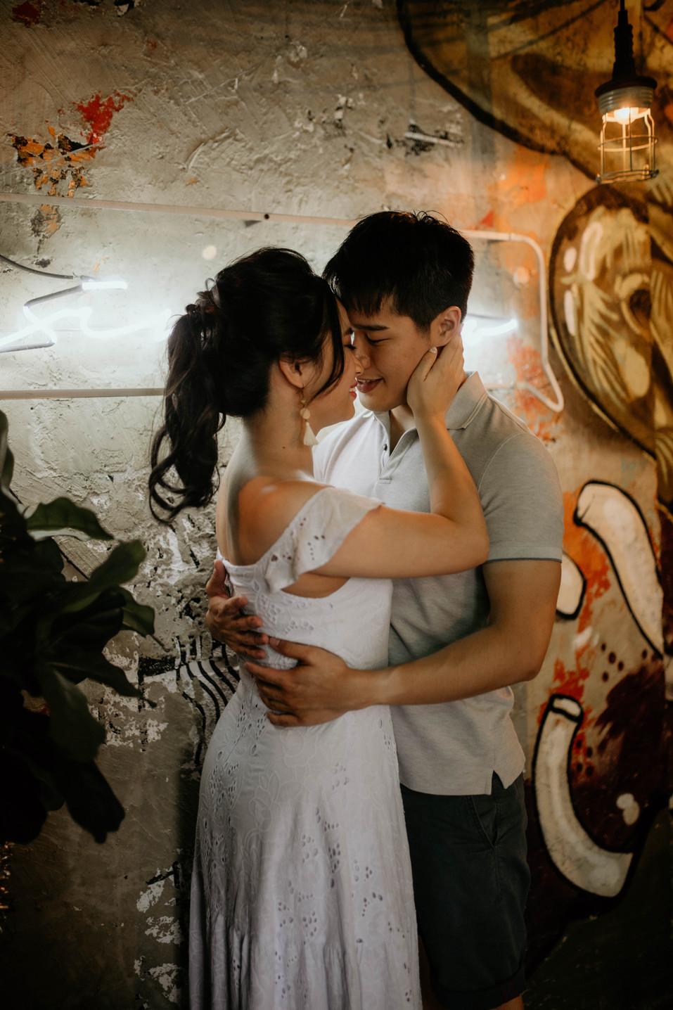 Yuxuan and Lynn-20.jpg