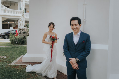 Marc and Michelle-85.jpg