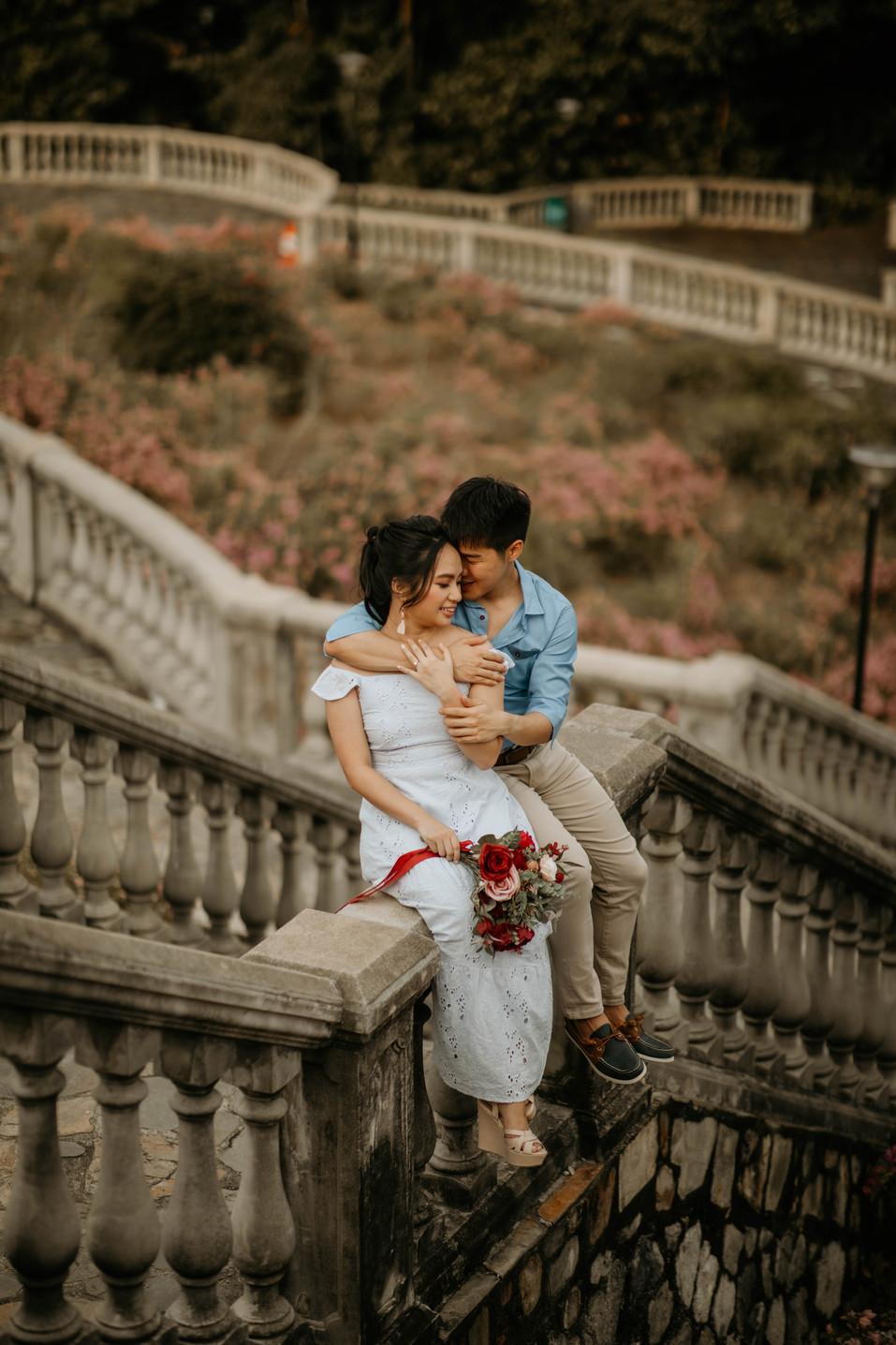 Yuxuan and Lynn-36.jpg