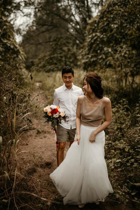 Menghuang and Jiaying - Xavier-19.jpg