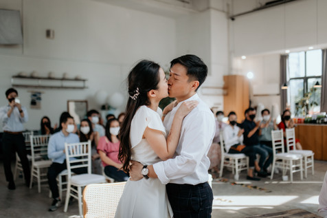 Jun Wai and Joelynn-185.jpg