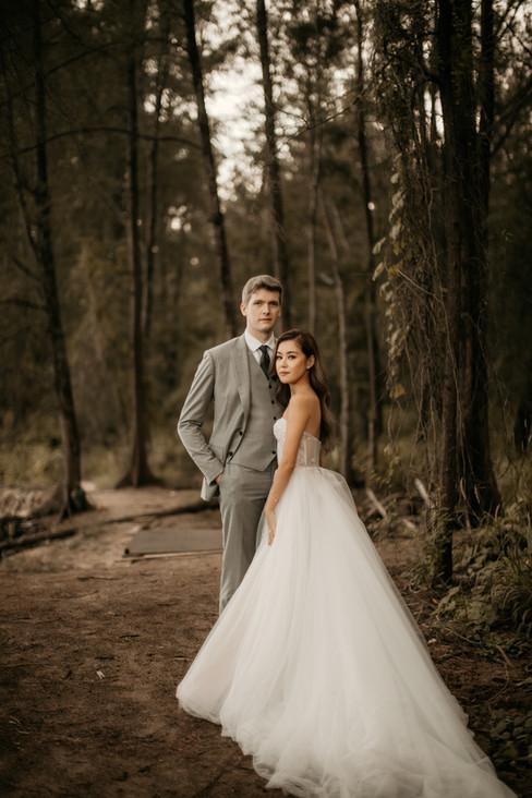 Michael and Janice-125.jpg