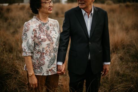 Debie Grandparents-3.jpg