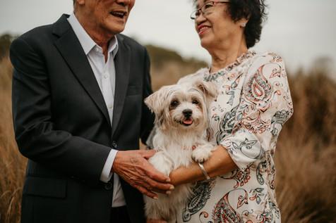 Debie Grandparents-21.jpg